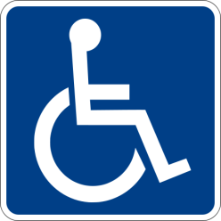 451px-Handicapped_Accessible_sign.svg