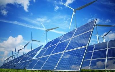 solar-wind-turbine-graphic-400x250