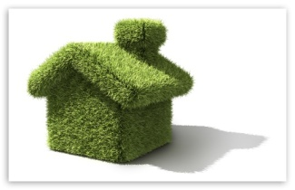 green_house_2-t2